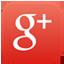 Jesteśmy na Google Plus!